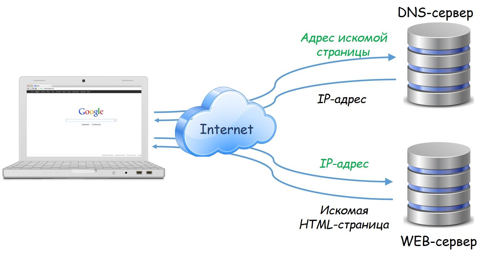 Vertex_web_scheme1