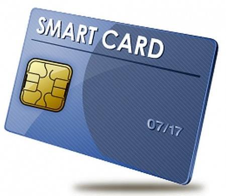 smart_karta Vertex Academy