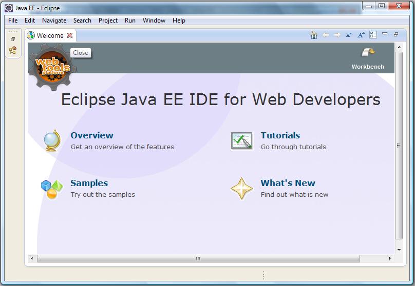 Eclipse-installation-Invitation-Vertex-Academy_2