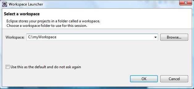 Eclipse-installation-workspace-Vertex-Academy_2