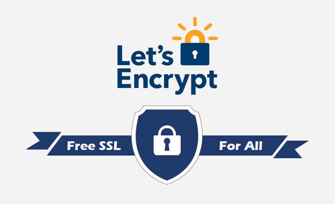 Letsencrypt-SSL-Installation-Guide