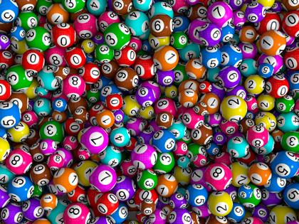 Генерация случайных чисел в Java